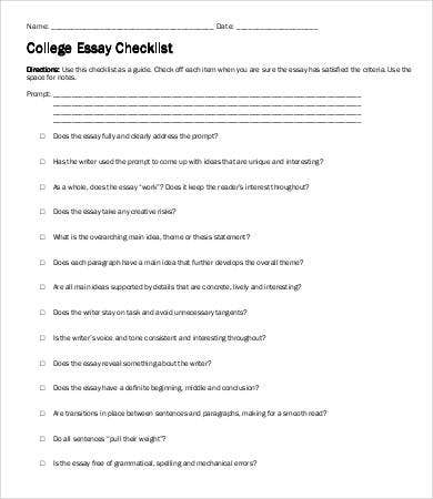 essay writing avondale college guide