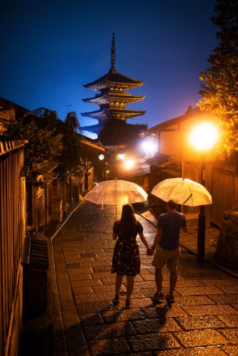 ultimate guide to moving to japam