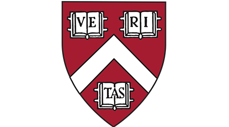 harvard school of dental medicine student-to-student guide to clinic