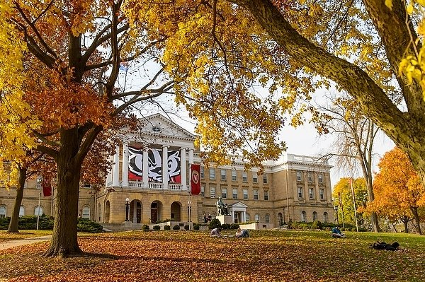 fall 2015 course guide uw madison