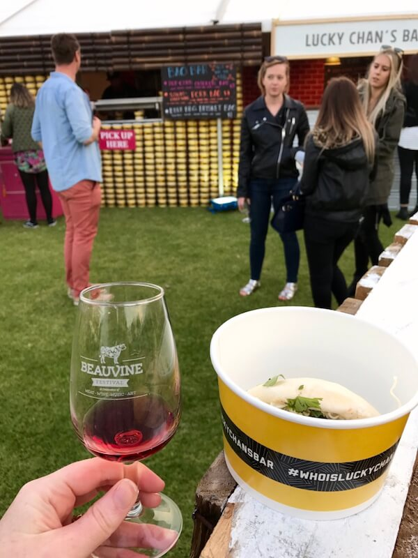 perth food and wine guide
