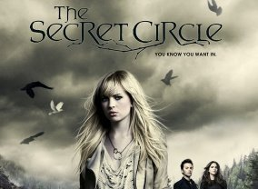 secret circle season 2 episode guide