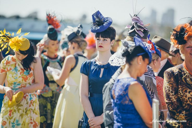 race guide melbourne cup 2014