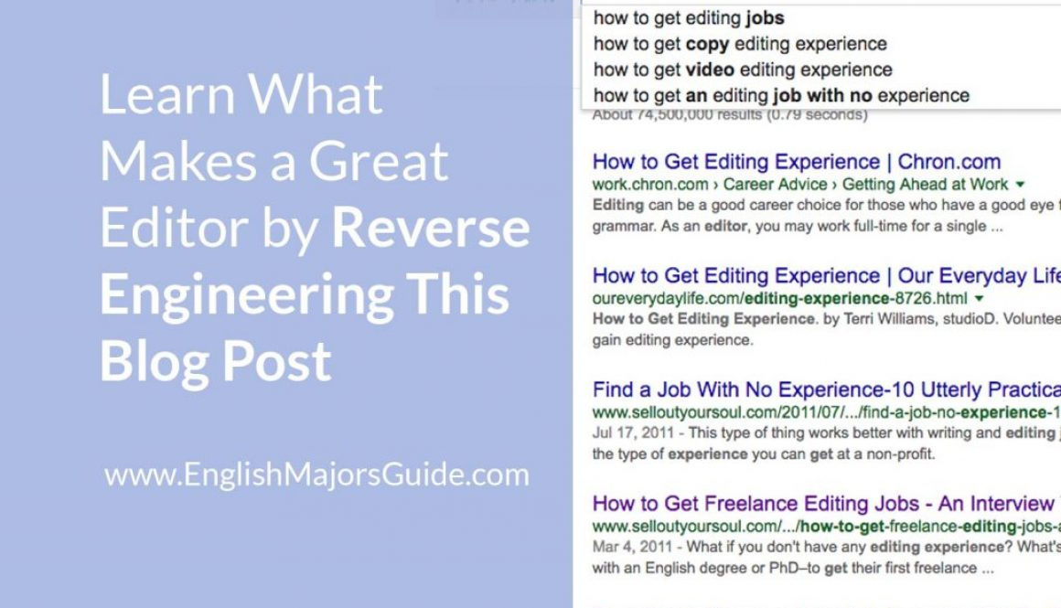 good guide to reverse engineering book