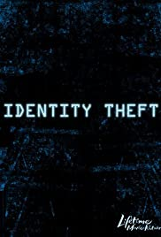 identity theft imdb parents guide