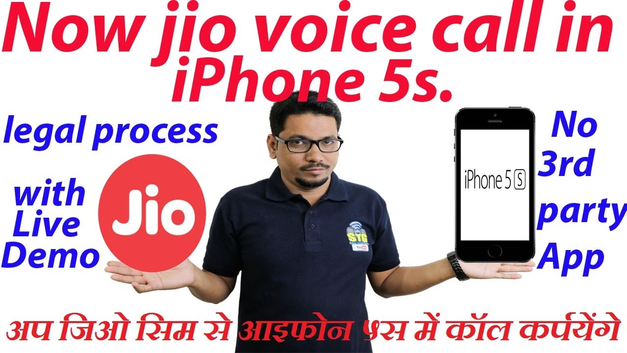 iphone 5s user guide in hindi