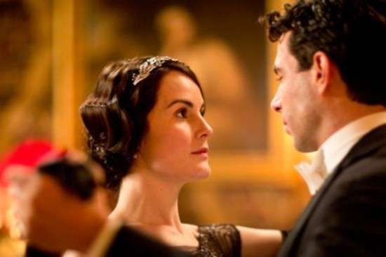 downton abbey season 4 episode guide tv com