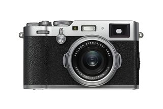 which guide to compact digital cameras
