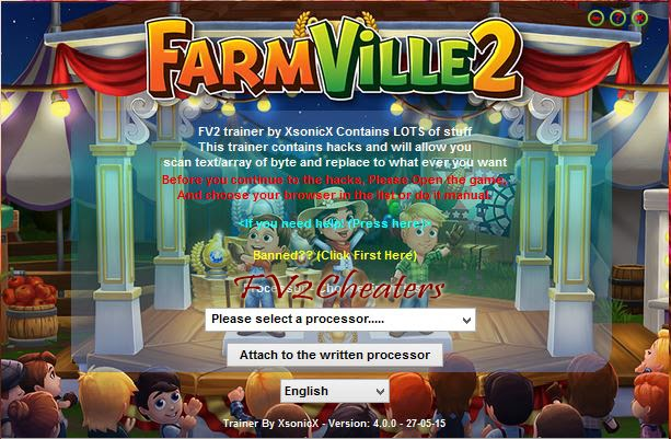 farmville 2 guide and tips