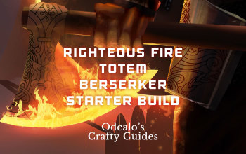 life righteous fire guide 3.0
