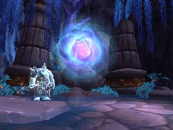 imp mother mage tower guide