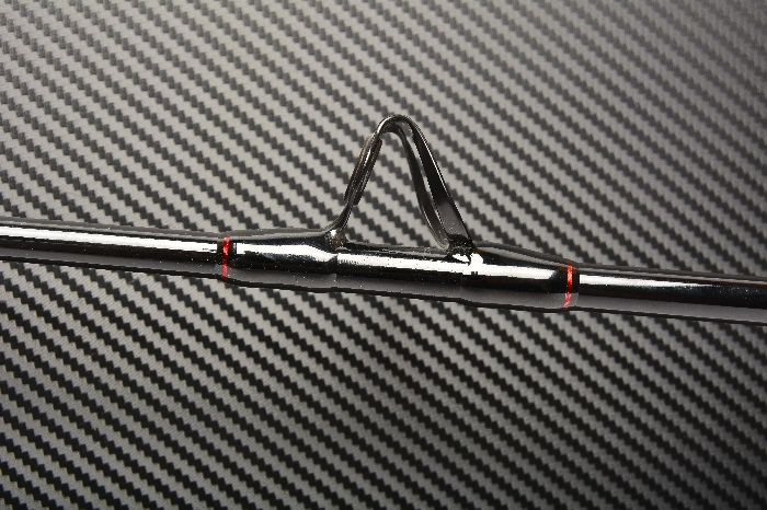 alibaba fishing rod guide thread binding