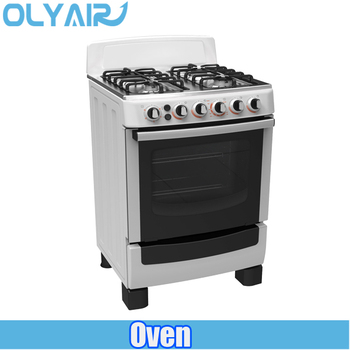 oven buying guide gas burners