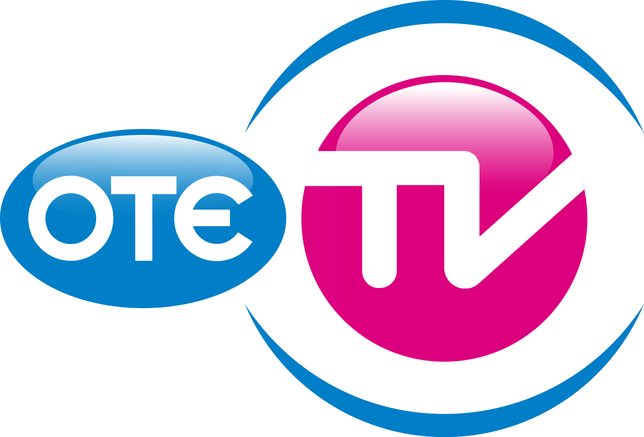 ote sport 3 tv guide