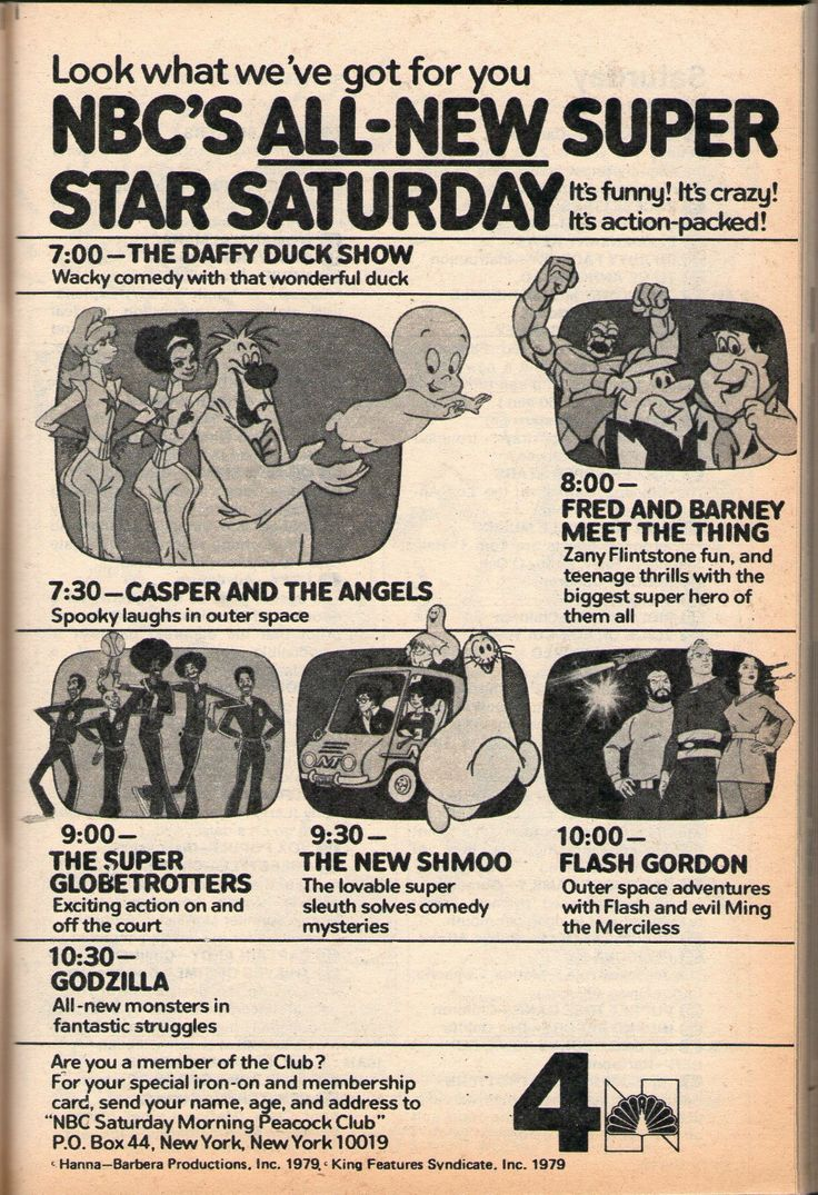 melb tv guide for sat