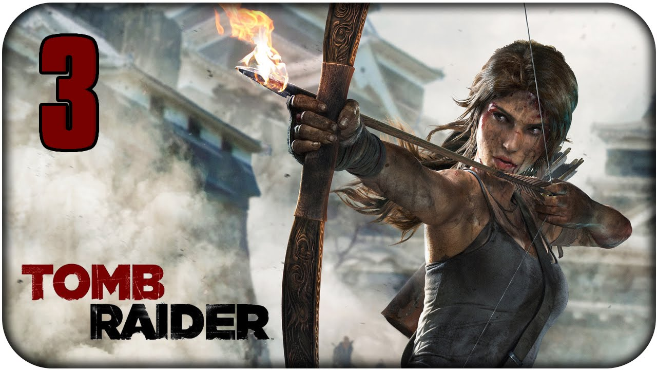 tomb raider 2013 strategy guide pdf