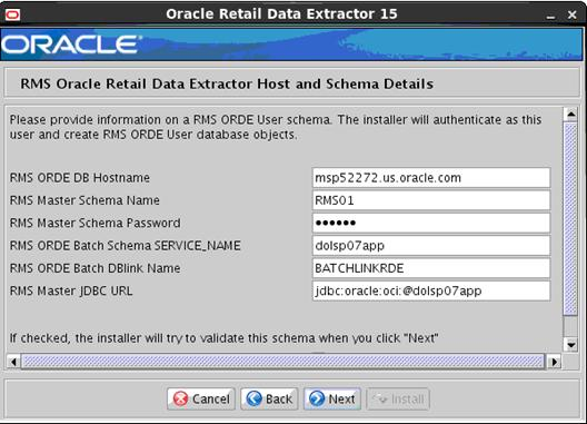 oracle html db user guide