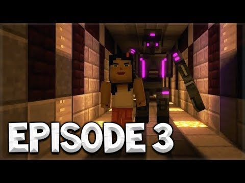 the block season 8 episode guide