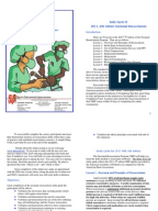 nrp 6th edition study guide