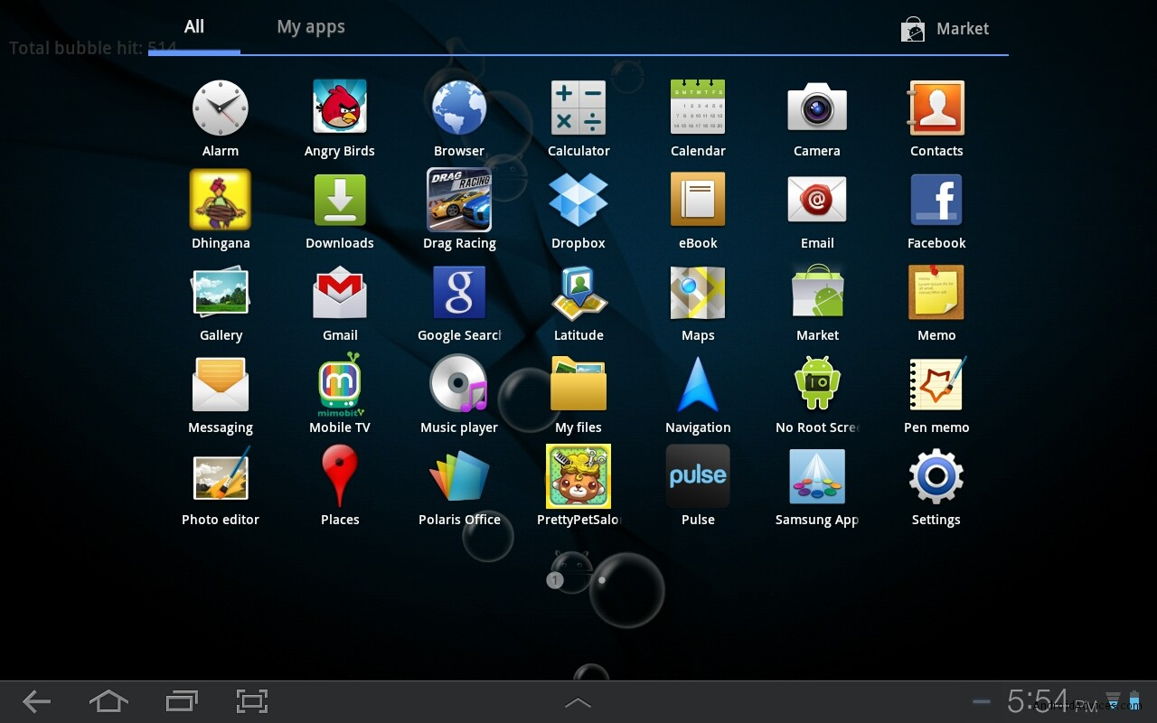 user guide for samsung galaxy note 10.1 2014 edition
