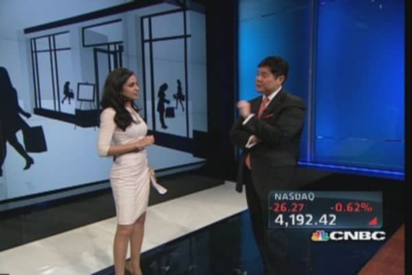 cnbc market guide free download