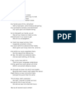 prose style a contemporary guide pdf