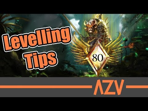 1-80 crafting guide gw2