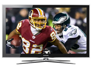 australia best sports tv buying guide