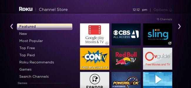 why is the samsung tv guide out in time