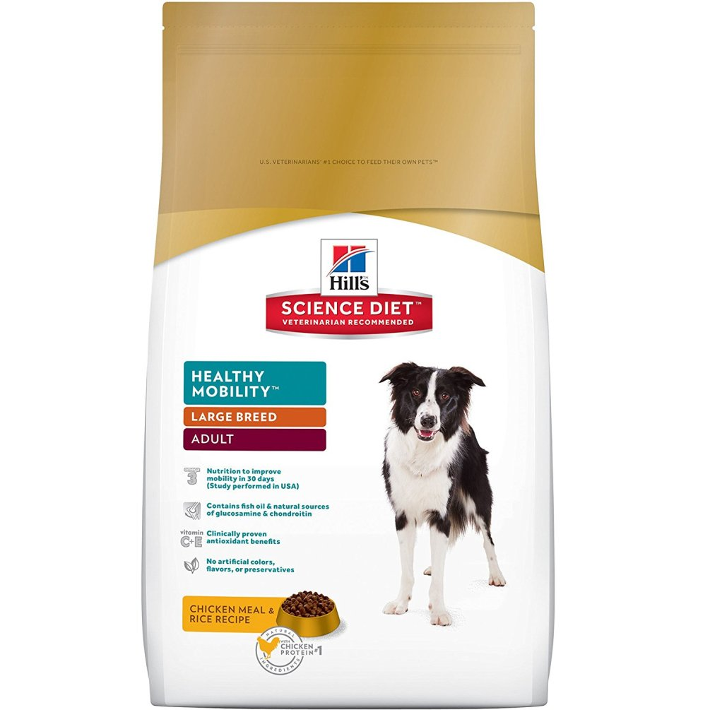 science diet puppy dog food feeding guide