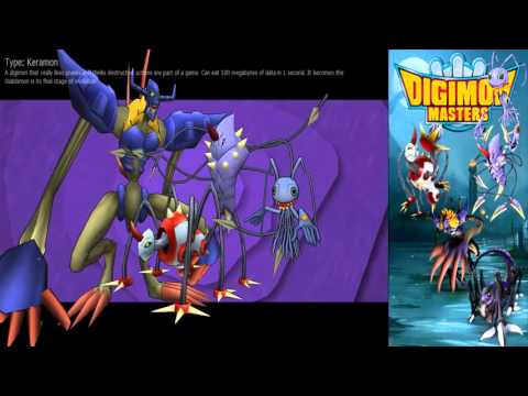 digimon masters online guide hatching