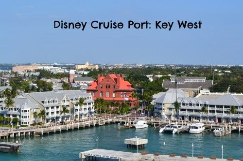 insiders guide to florida keys & key west
