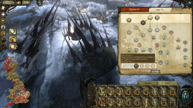 king arthur 2 the roleplaying wargame guide