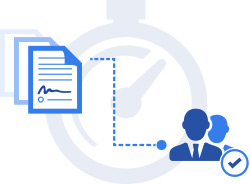 docusign e signature legality guide