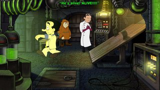 leisure suit larry reloaded game guide