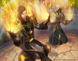 holy paladin guide 2.4.3