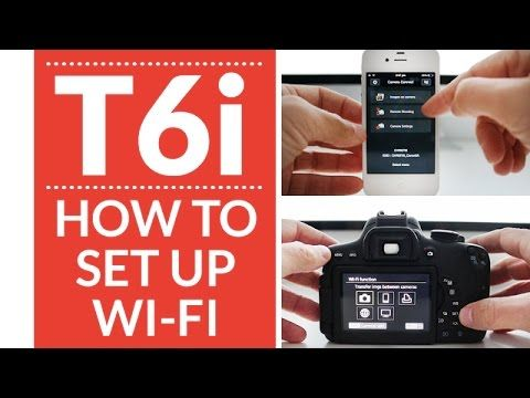 sony camera wifi connection guide
