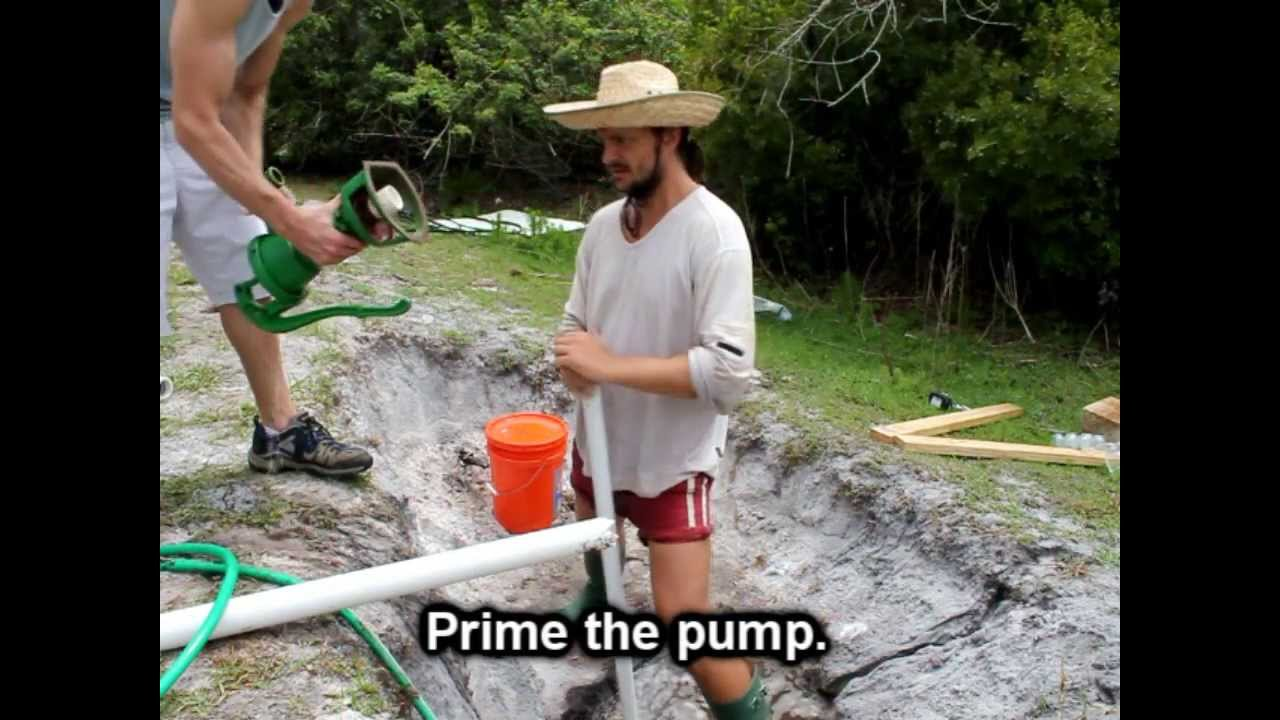 australian diy guide to self sufficient