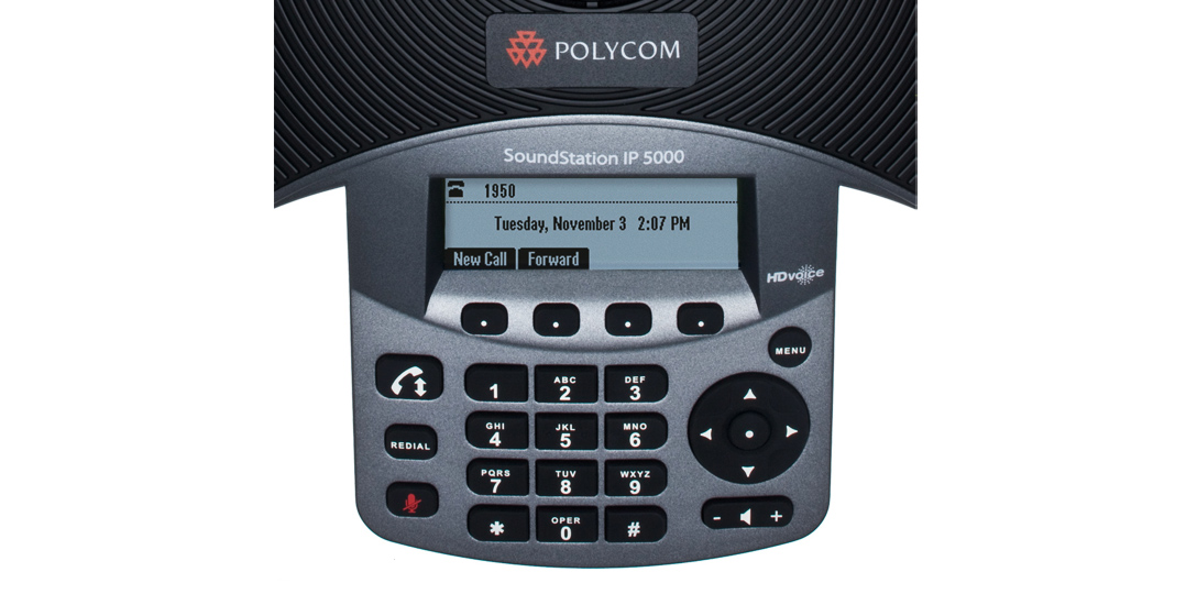 polycom soundstation ip 5000 admin guide