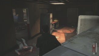 max payne 1 part 3 chapter 8 guide