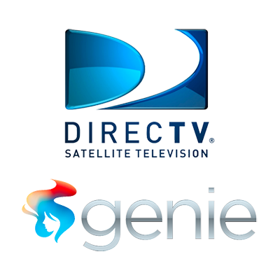 channel 9hd perth 17 2 2017 channel guide