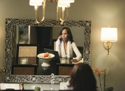 watch scandal season 3 episode guide