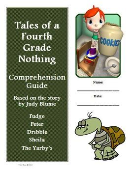 starring sally j freedman as herself guided reading level