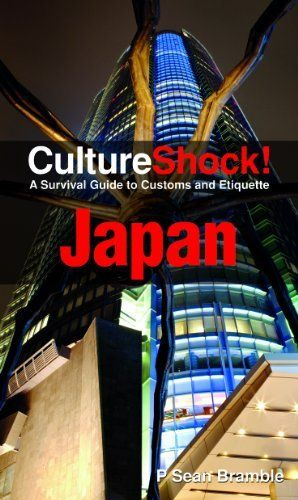 culture shock a guide to customs and etiquette pakistan