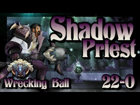 wow shadow priest guide pvp