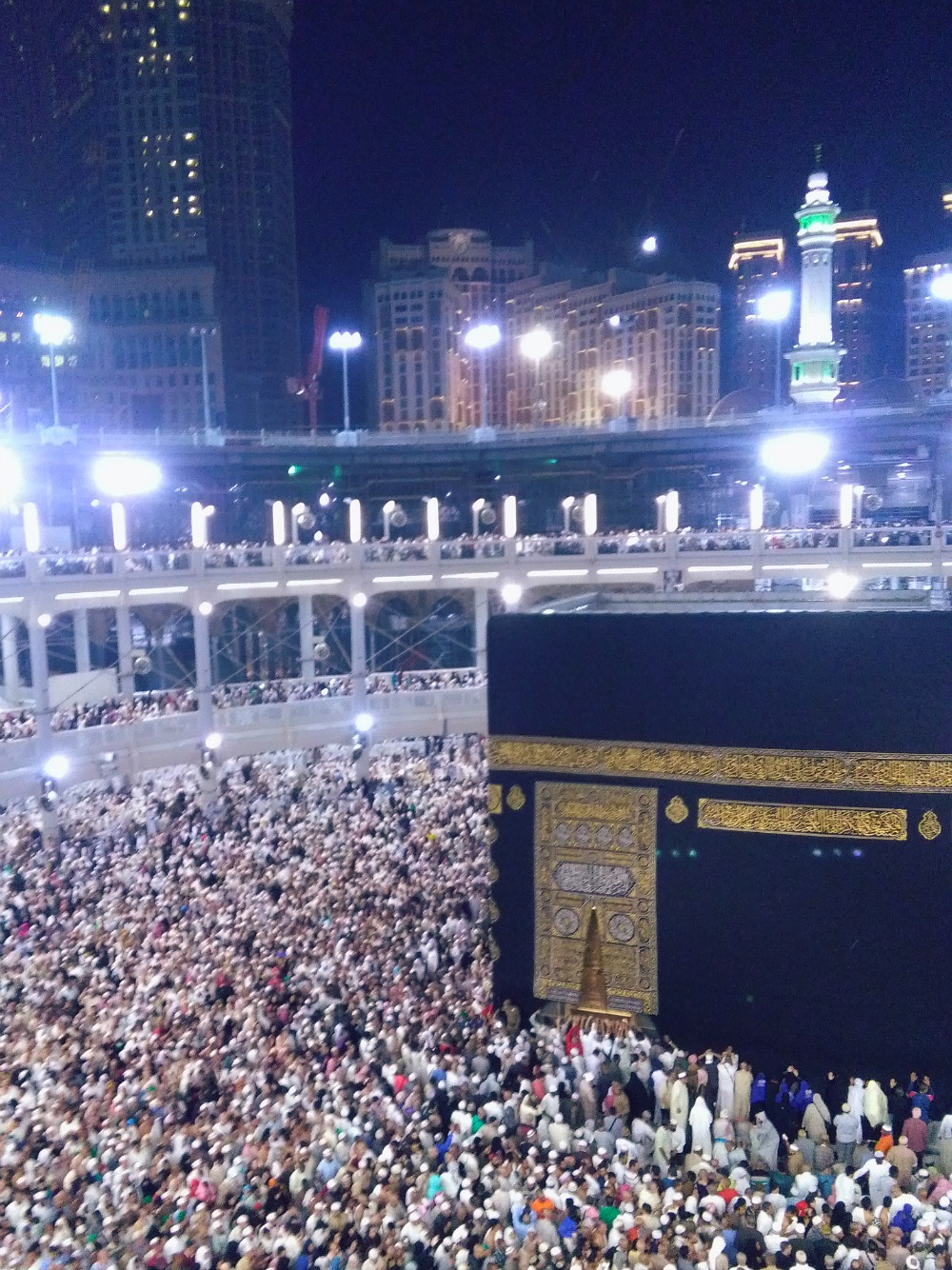 air guide umrah packages 2016