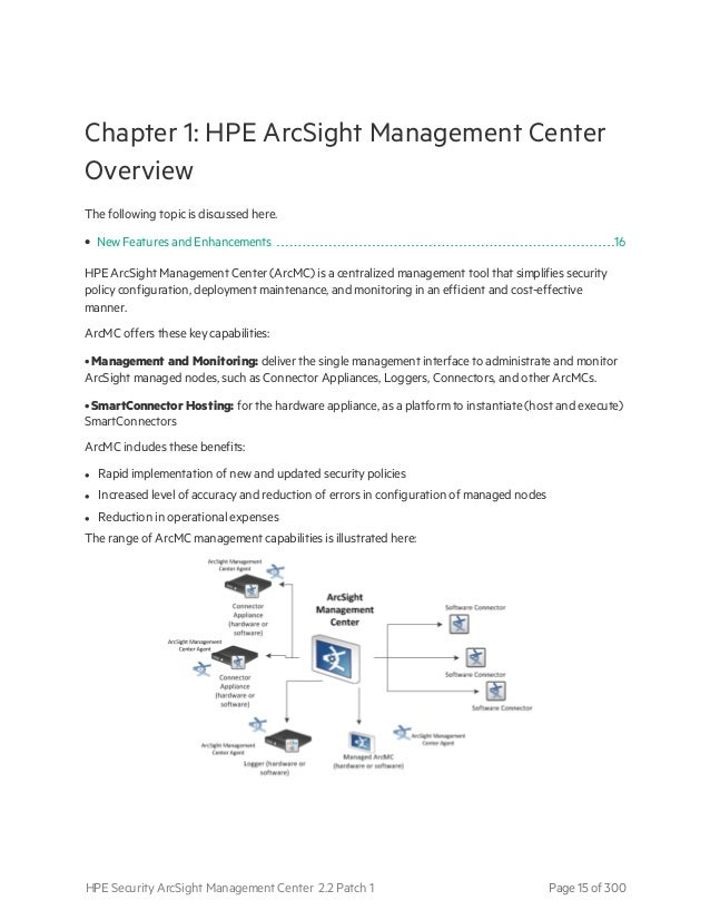 appsense management center administration guide