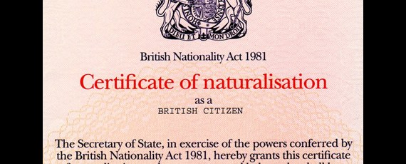 guide to apply for citizenship