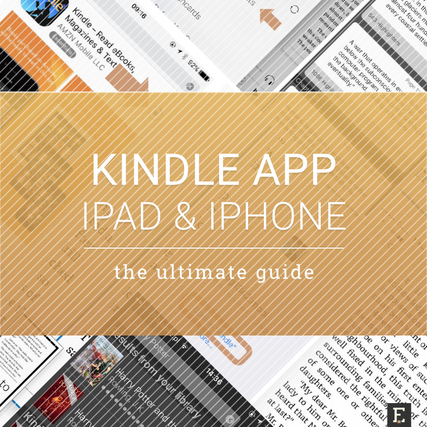 picture guide how to ipad