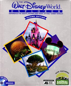 d d 2nd edition magic user guide
